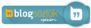 blog sözlük